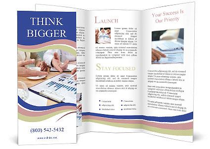 0000093046 Brochure Template