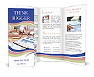 0000093046 Brochure Templates