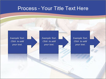 Business document PowerPoint Template - Slide 88