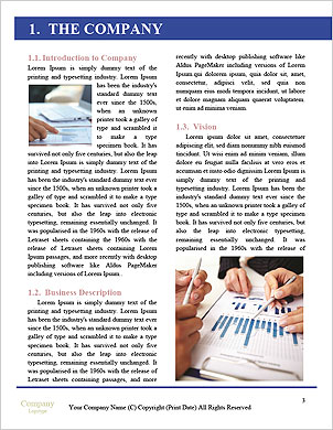 0000093046 Word Template - Page 3