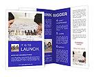 0000093047 Brochure Template