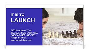 0000093047 Business Card Templates