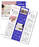 0000093047 Newsletter Templates