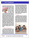 0000093047 Word Template - Page 3