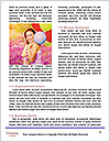 0000093047 Word Template - Page 4
