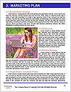 0000093047 Word Template - Page 8