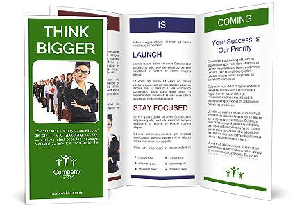 0000093048 Brochure Template