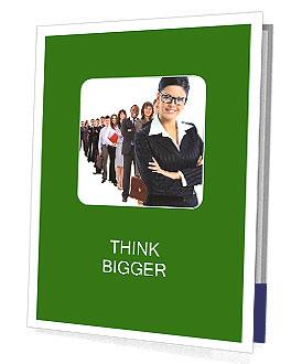 0000093048 Presentation Folder