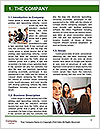 0000093048 Word Template - Page 3