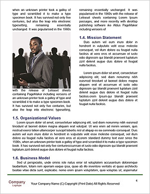 0000093048 Word Template - Page 4
