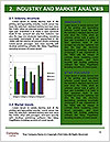 0000093048 Word Templates - Page 6