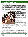 0000093048 Word Templates - Page 8