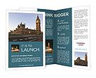 0000093049 Brochure Templates