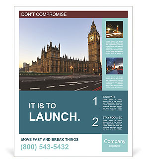0000093049 Poster Template