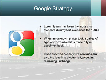 Big Ben PowerPoint Templates - Slide 10