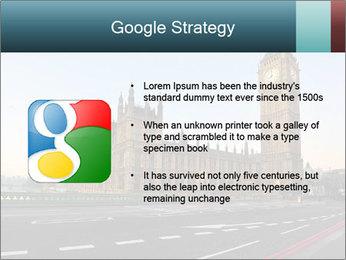 Big Ben PowerPoint Template - Slide 10