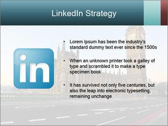 Big Ben PowerPoint Template - Slide 12