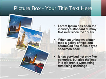Big Ben PowerPoint Templates - Slide 17