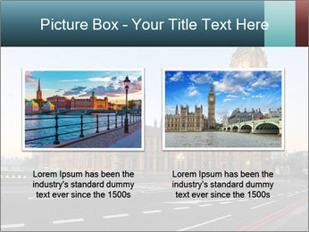 Big Ben PowerPoint Templates - Slide 18