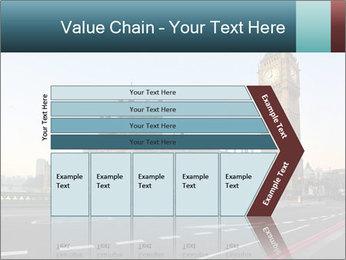 Big Ben PowerPoint Template - Slide 27