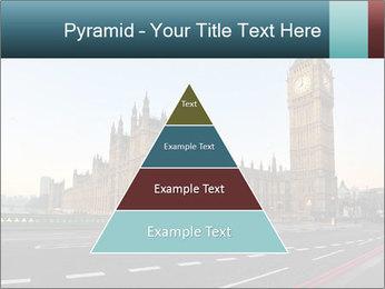 Big Ben PowerPoint Template - Slide 30
