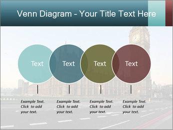 Big Ben PowerPoint Template - Slide 32