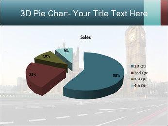 Big Ben PowerPoint Template - Slide 35