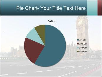 Big Ben PowerPoint Template - Slide 36