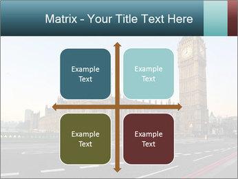 Big Ben PowerPoint Template - Slide 37