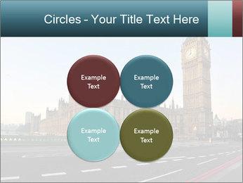 Big Ben PowerPoint Template - Slide 38