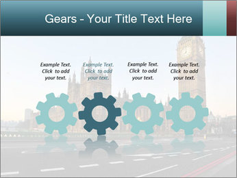 Big Ben PowerPoint Template - Slide 48
