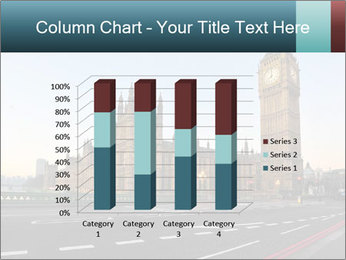 Big Ben PowerPoint Template - Slide 50