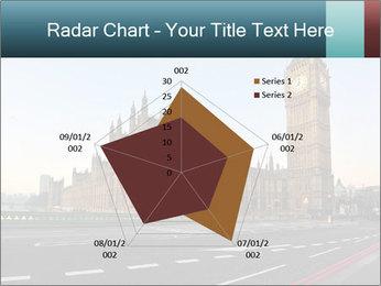 Big Ben PowerPoint Template - Slide 51