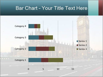 Big Ben PowerPoint Templates - Slide 52