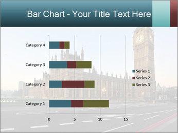 Big Ben PowerPoint Template - Slide 52