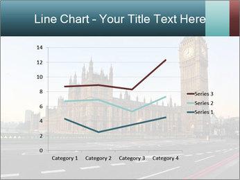 Big Ben PowerPoint Template - Slide 54