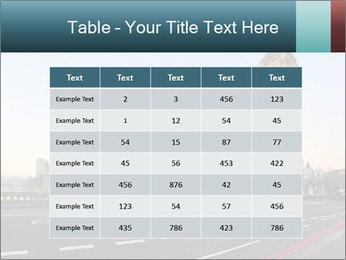 Big Ben PowerPoint Template - Slide 55