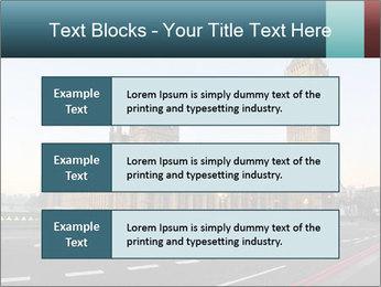 Big Ben PowerPoint Template - Slide 58
