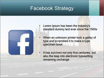 Big Ben PowerPoint Template - Slide 6