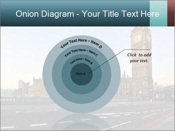 Big Ben PowerPoint Template - Slide 61