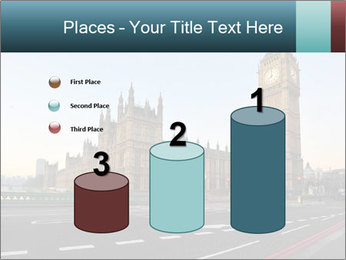 Big Ben PowerPoint Template - Slide 65