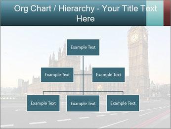 Big Ben PowerPoint Template - Slide 66