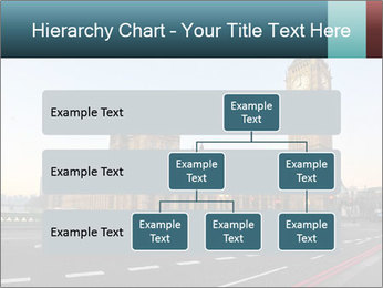 Big Ben PowerPoint Template - Slide 67