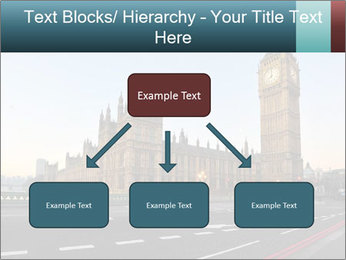 Big Ben PowerPoint Templates - Slide 69