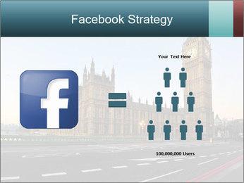 Big Ben PowerPoint Template - Slide 7