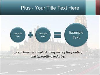 Big Ben PowerPoint Template - Slide 75