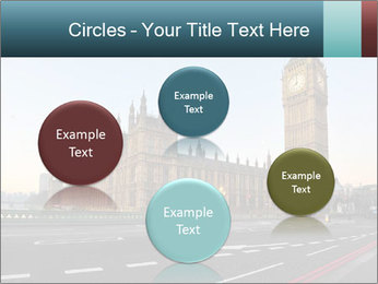 Big Ben PowerPoint Templates - Slide 77