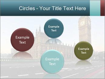 Big Ben PowerPoint Template - Slide 77