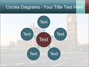 Big Ben PowerPoint Templates - Slide 78