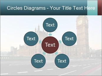 Big Ben PowerPoint Template - Slide 78